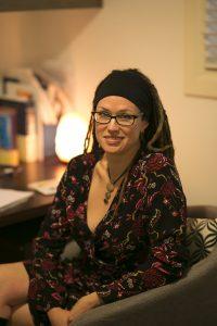 Melinda Kearsley
